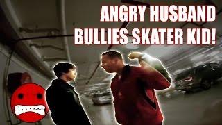 SKATERS vs. HATERS #8! | Skateboarding Compilation 2016 by EscapePlan Skateboarding