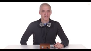 Grado RA1 Headphone Amplifier | Product Features | Bright Audio