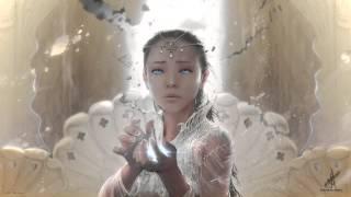 Audiomachine - Breath of Life (Digweed Remix)