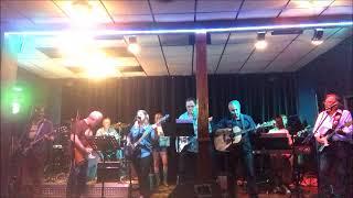 OTSFM Tom Petty Casa Dega
