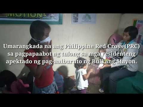 Strip ng plastic ay posible na mawalan ng timbang mula sa kanyang