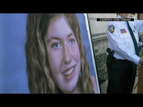 A Wisconsin judge has set bail at $5 million for the suspect in the abduction of 13-year-old Jayme Closs and the killing of her two parents. (Jan. 14)