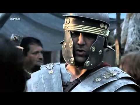 Rencontre normandie