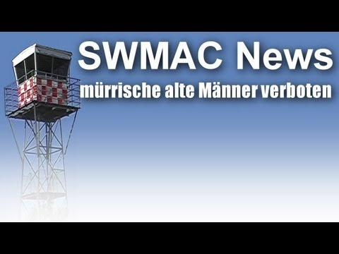 swmac-news-1-aug-2012
