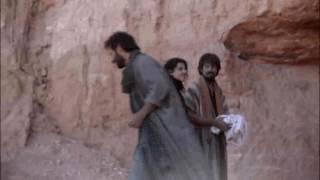 Easter Sunday 2017 - Jesus Arise - Sinhala