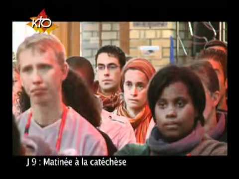 17-07 LE JOURNAL DES JMJ N°5