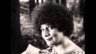 Film pro pamětníky - Laďka Kozderková a Miroslav Novák