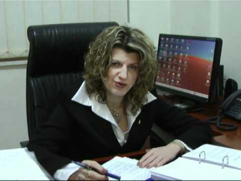 Адвокат Светлана Гринфильд - Завещание