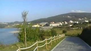 Video del alojamiento A Casa de don Ricardo