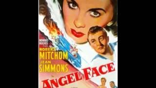 Dimitri Tiomkin - Angel Face