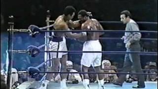 Muhammad Ali Vs Joe Frazier II   Jan 28, 1974   Entire Fight   Rounds 1   12 & Interviews