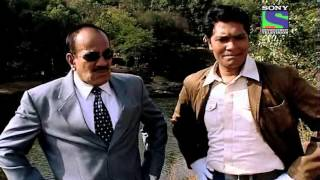CID   Episode 569   Khooni Taalab
