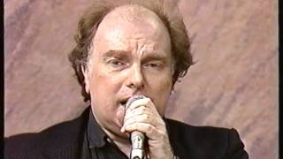 Star of The County Down - Van Morrison & The Chieftains