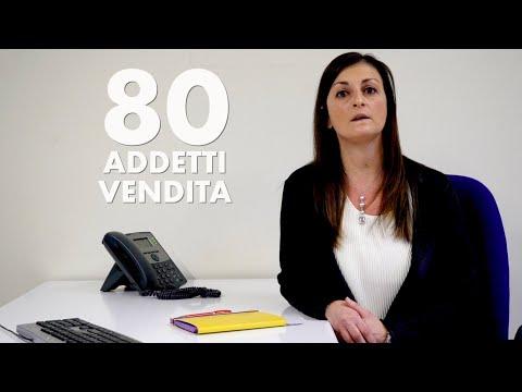 Mondo Convenienza apre a Rescaldina e assume 80 persone: ecco come candidarsi