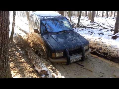 Mercedes waneo das Benzin