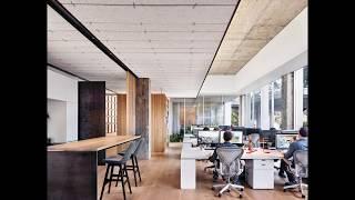 2017 AIA Austin Design Award - Design Office By Alterstudio Architecture, LLP