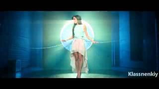 Elvira T   Море Новый Клип 2013