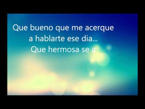 Download Contigo Si Me Perderia En Cualquier Laberinto Letra Mp3 Mp4 Youtube Quder Mp3