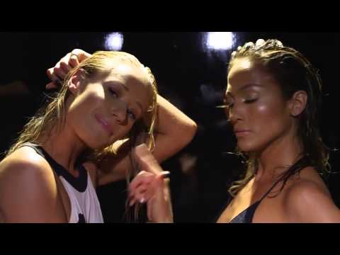Jennifer Lopez   Booty ft  Iggy Azalea { extended 720p Hd}  www GlobalMusicPool com
