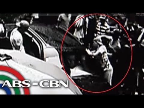 Kaysa upang dalhin ang bata giardia review