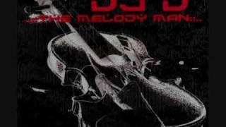 DJ D- Blow Me