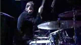 Oasis   Rock N' Roll Star (Glastonbury 2004)