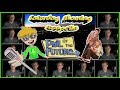 Phil of the Future Theme - Saturday Morning Acapella