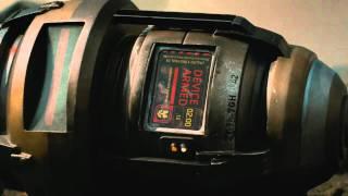 Halo: Reach - Deliver Hope
