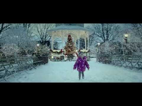 The Light of Christmas Day (OST by Alison Krauss & Robert Plant)