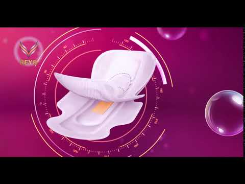 Pantyliner Dailyuse