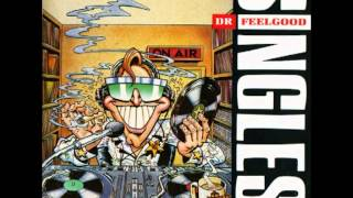 Dr Feelgood - Heartbreak