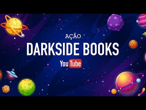 YELLOW SUBMARINE | DARKSIDE BOOKS - Jujuba ATÔMICA