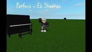virtual piano sheets roblox - Thủ thuật máy tính - Chia sẽ