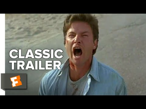 Pet Sematary (1989) Trailer #1 | Movieclips Classic Trailers