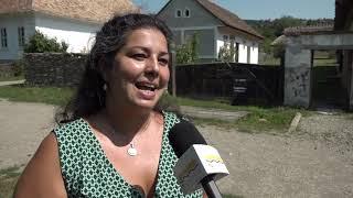 Szentendre MA / TV Szentendre / 2019.08.08.