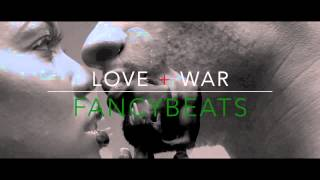 Timothy Bloom ft V. Bozeman type beat - Love + War New* 2015