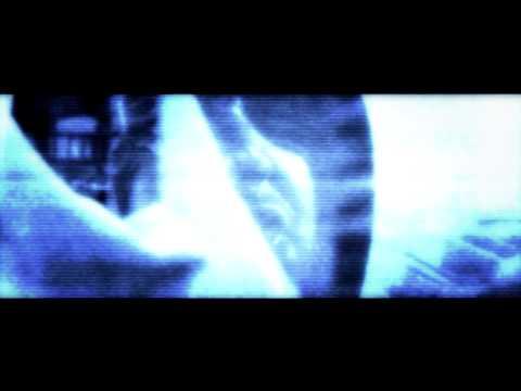 Imprint Evidence Destiny By Empyrean Plague