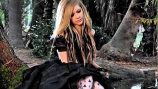 Avril Lavigne - Alice (Underground) (Alice In Wonderland)