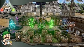 Ark Survival Evolved - The Island All artifact Locations (Detailed Guide)