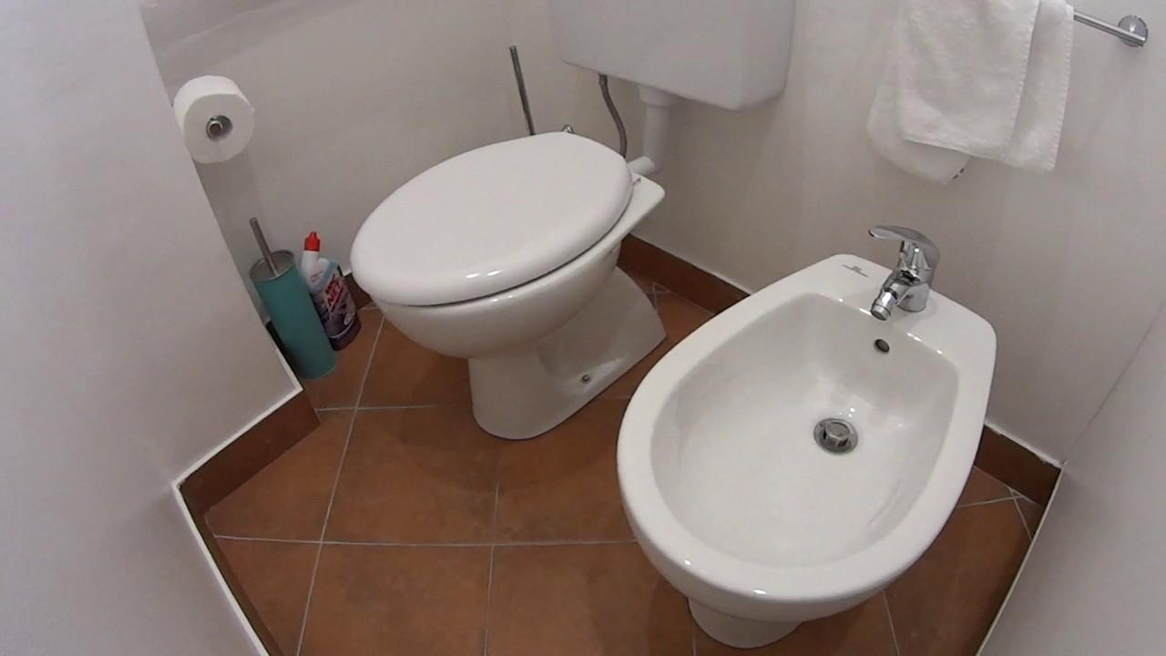 Stanze in affitto in un appartamento con 2 camere da letto con ottima vista a Maciachini