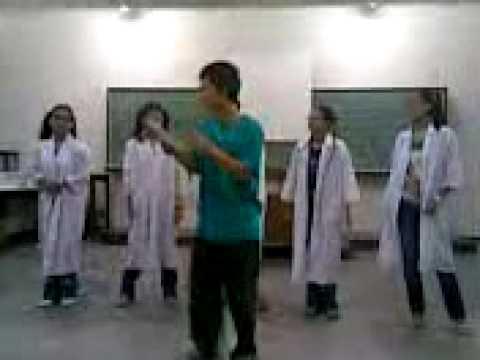 Parasites mabuhay healthily at kung paano sa kumuha alisan ng mga ito