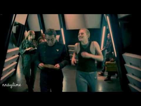 Battlestar Rhapsody Combines Your Love Of Queen And <em>Battlestar Galactica</em>