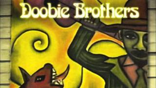 Chateau-The Doobie Brothers