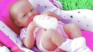 Are you sleeping Brother John Nursery Rhyme Song for Kids Educational Video #Sweet Emily