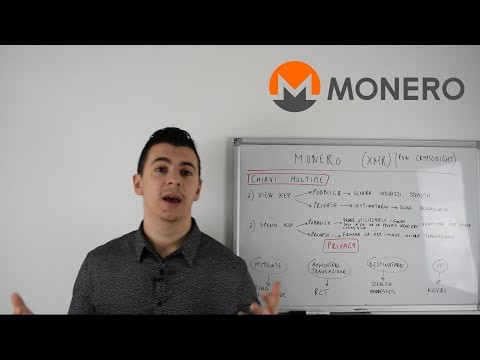 Ar įmanoma uždirbti normalius pinigus internete