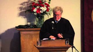 12/2/2012 The Spirituality of George Harrison