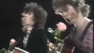 Мик Джаггер и The Rolling Stones, Angie - The Rolling Stones