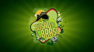 Abertura Busão do Brasil |HD|CC|