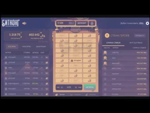 Бинарные опционы свечной анализ видео
