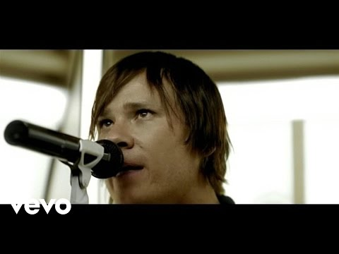 angels and airwaves the adventure